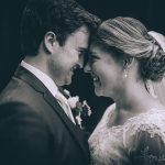 Bruidsreportage Joost&Carolien
